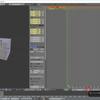 Blenderでアニメーションを削除する