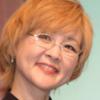 泰葉のハチャメチャブログ〜坂口杏里を罵倒したしたあと擁護に!?