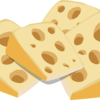 チーズはどこへ消えた。に学ぶ3つの教訓の話。