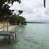 フィリピン☆ネグロス島周辺の旅4日目!シキホールから一気にセブシティーまで。