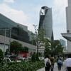 東京・大阪・名古屋の三大都市で、名古屋の観光がどうにもパッとしないのが悲しい
