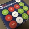 I Love ZYX Italo Disco Collection 9
