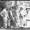 1945年 6月27日 『銃殺された久米島住民』