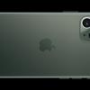 iPhone11は5GもUSB TypeCも未対応だってさ