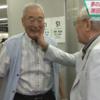 金田正一より野村克也、テレビ全局が追悼番組の理由。