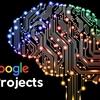 【速報レビュー】Googleが無償公開したAIの社内教育システム「ai.google」を使ってみた