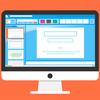 はてなブログでブログタイトル(ブログ名)の大きさを変える方法