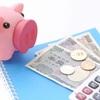 【モッピー】ポイントサイト経由で銀行口座を開設しよう!