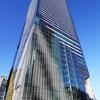 2019年に竣工したビル(53) 渋谷スクランブルスクエア第Ⅰ期(東棟)
