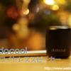 dodocool ミニワイヤレススピーカー レビュー | 小さいのに高音質