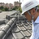 後悔しないための本当に正しい屋根修理・屋根リフォームがここにある!