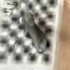 (AR)人体の3D計測技術の基本部分の開発完了>産学連携