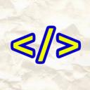 WebDevopment's blog