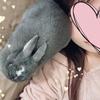 *桜 みゆ*〔11月の…♪〕……exspa♡
