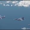 ボーイング。空中給油ドローン。MQ-25。