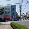 レスト喫茶&SNACK ラブリー/静岡県静岡市