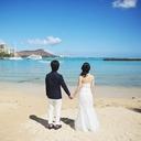 tatsutomo's blog