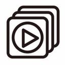 欅坂46 動画ニュース