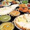 【オススメ5店】博多(福岡)にあるネパール料理が人気のお店