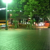 新潟佐渡島旅行 尖閣湾 2009年8月27日~30日