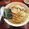 【今週のラーメン1153】 めん 和正 (東京・三軒茶屋) 中華麺