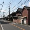西脇(加古川市)