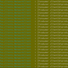 Spring Boot + Spring Integration でいろいろ試してみる ( その38 )( Docker Compose でサーバを構築する、Kafka 編5 - broker や zookeeper 停止時の動作を確認する )