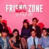 【U-NEXT独占配信】Friend Zone<全12話> / タイドラマ【無料トライアルで視聴】