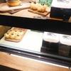 【中村区/名駅】話題のバスクチーズケーキを頂けるパブロの新業態「MAKKURO」