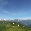 山を歩いたあとの下半身のだるさに(①は腰痛予防にもいいです)