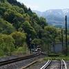 北陸おでかけパスの旅 〜JR西日本・大糸線を堪能する〜