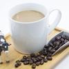 乳糖不耐症の人でも飲めるミルクコーヒーってあるの?