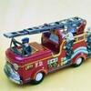 消防車-3