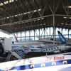 シアトルにあるミュージアムオブフライト(Museum of Flight)は死ぬまでに一度は訪れたい感動の航空博物館だ!