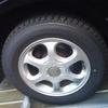 タイヤ交換ほか