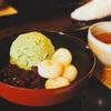 函館カフェ散歩【7】茶房 無垢里(むくり)|和洋折衷、趣きある蔵リノベカフェ