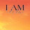 『I AM』に対する原作者の考察(19823文字)【人工心象】【非18禁内容】【僕たちのサークル】【考察ゲー】