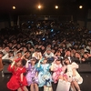 むすびズム定期公演「むすんでいかナイト☆'17」ファイナル の感想