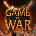 GAM OF WAR (ゲームオブウォー)受け戦闘レポート