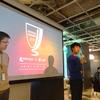 ネクソン×gloops「DESIGN AWARD 2017」の主催者にインタビューーー!