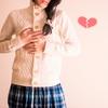 dele/ディーリー #5「世界でいちばん切ない恋」なんと上質なミステリ!!ずっと笑顔の橋本愛の名演が心を打つ!!ひっくり返る物語、そして予想だにしない結末!!見事、としか言えない神回!!