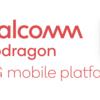 Qualcomm Snapdragon 768Gを発表!GPU性能が15%向上 5Gモデムも内蔵