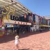 名古屋『レゴランドジャパン』はレゴ好きにはとても楽しいところ!