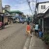 フィリピンセブ島での生活|ホテル周辺散策してから日本語サイトにはないおすすめ観光スポット『ナウパ山』に上ってみた。ナンパじゃないよ
