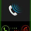 GALAXY S6 edgeのように側面が光る通知アプリ「Edge Color Notifications」