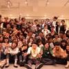 dream参加者交流会in大阪