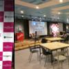 dots. Conference イベントレポート