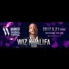 I'm Wiz Khalifa man