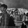 大阪アジアン映画祭で香港映画「中英街壹號」を観る