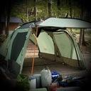 <子鉄★CAMP> 子鉄と一緒にキャンプをするブログ